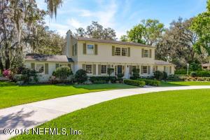 Photo of 9114 Beauclerc Cir E, Jacksonville, Fl 32257 - MLS# 984569