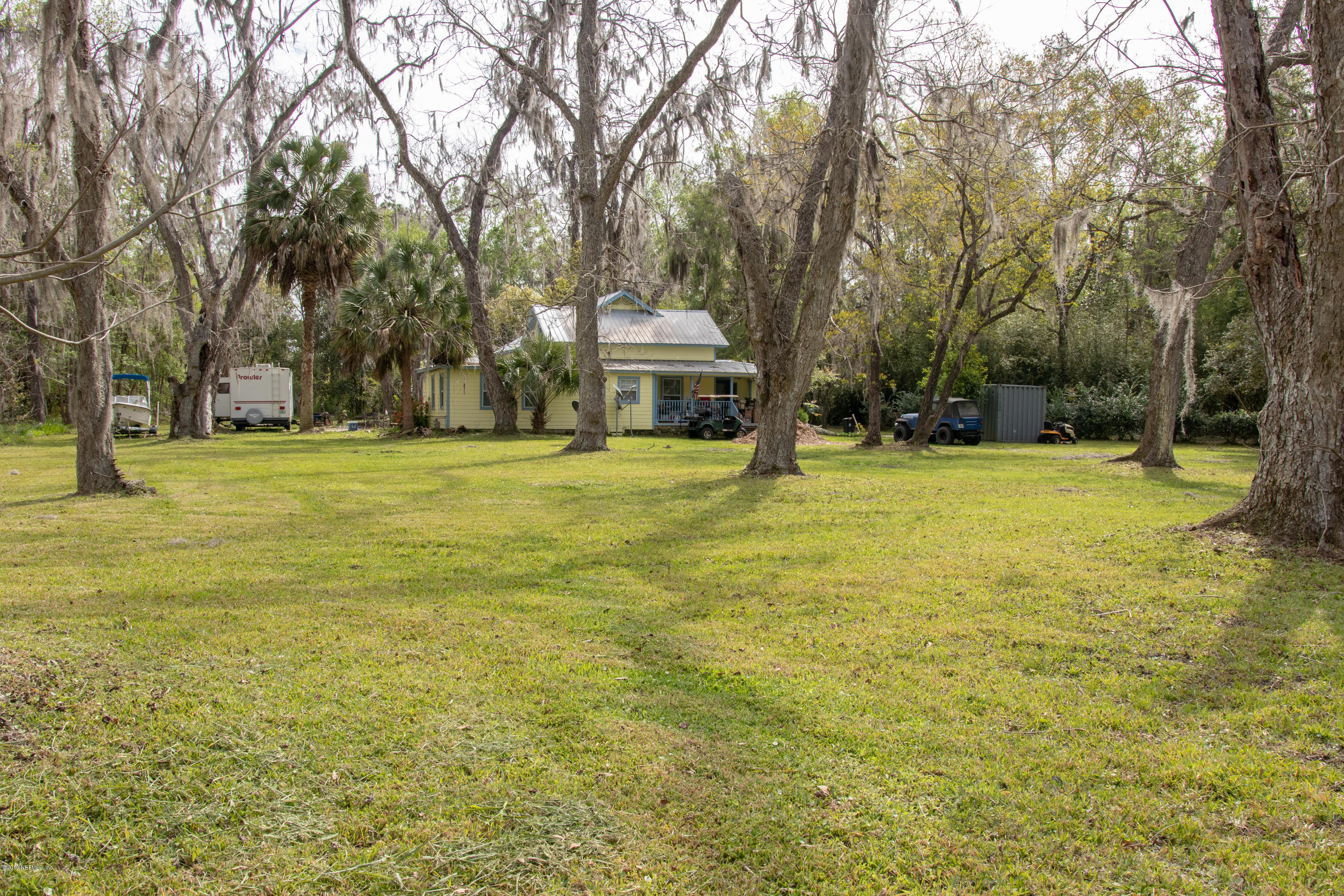 17339 STATE ROAD 16, STARKE, FLORIDA 32091, ,Commercial,For sale,STATE ROAD 16,984606