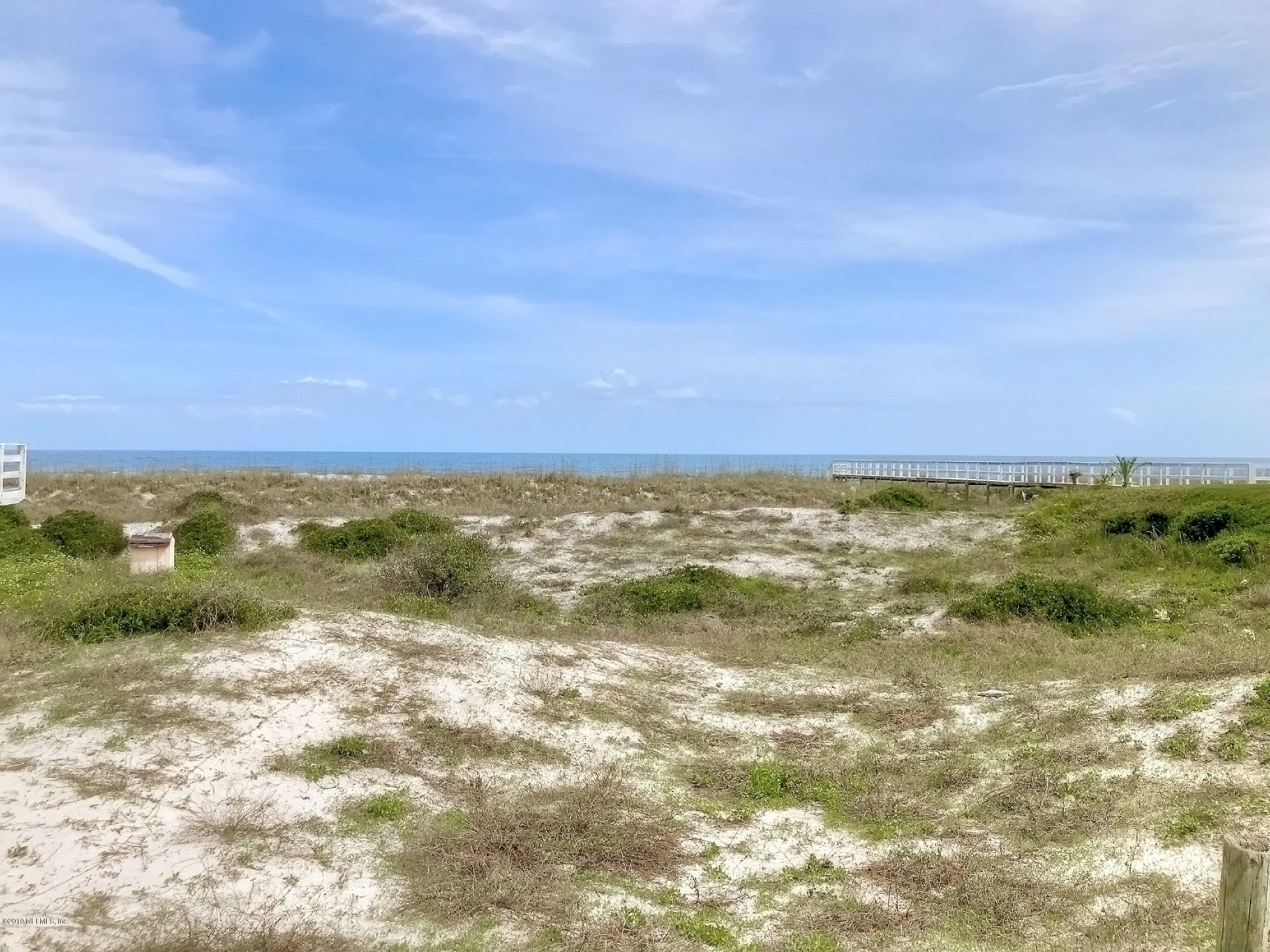 LOT 23 GREGG, FERNANDINA BEACH, FLORIDA 32034, ,Vacant land,For sale,GREGG,984556