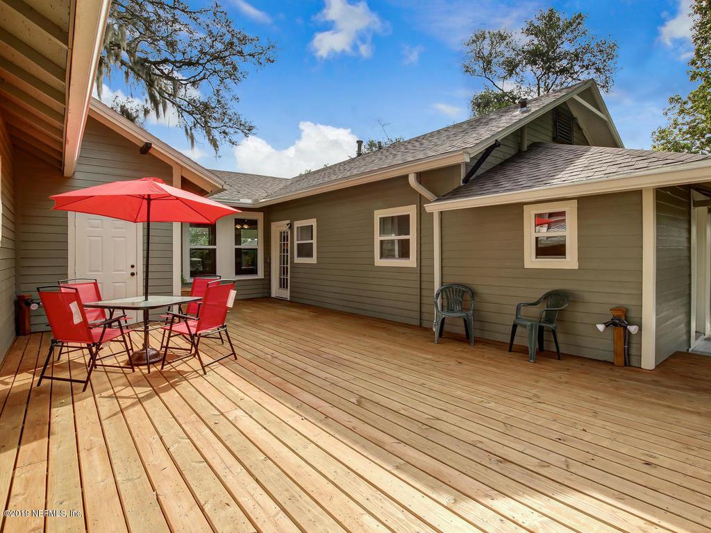 4335 IRVINGTON, JACKSONVILLE, FLORIDA 32210, 4 Bedrooms Bedrooms, ,2 BathroomsBathrooms,Residential - single family,For sale,IRVINGTON,984595