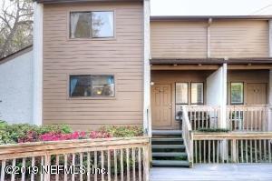 Photo of 2754 Forest Ridge Dr, Fernandina Beach, Fl 32034 - MLS# 984568