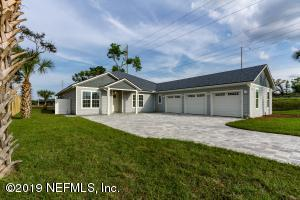 Photo of 1809 Buccaneer Cir E, Jacksonville, Fl 32225 - MLS# 984245