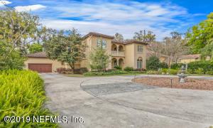 Photo of 2755 Beauclerc Rd, Jacksonville, Fl 32257 - MLS# 984708
