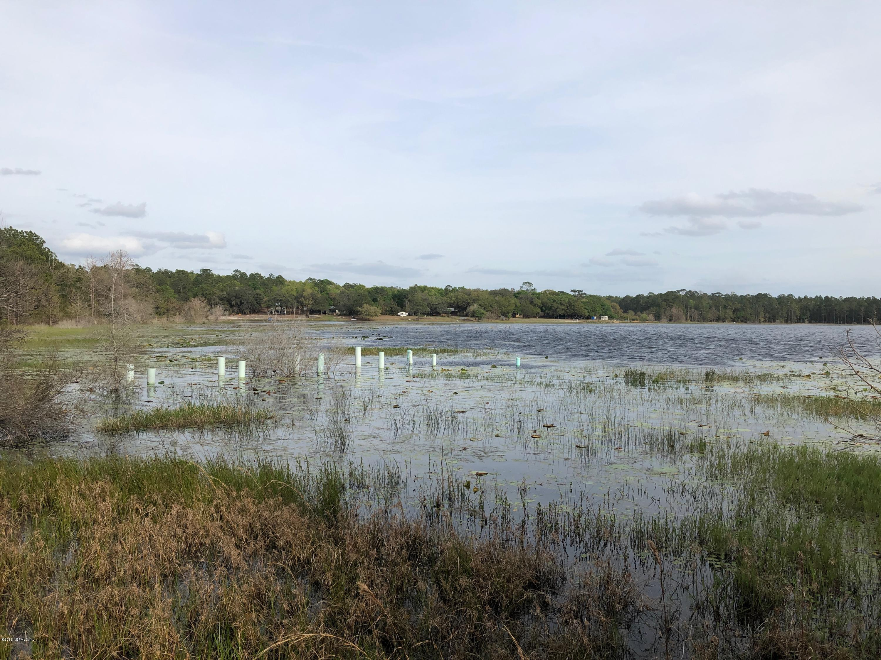 000 LAKEVIEW, HAWTHORNE, FLORIDA 32640, ,Vacant land,For sale,LAKEVIEW,984596