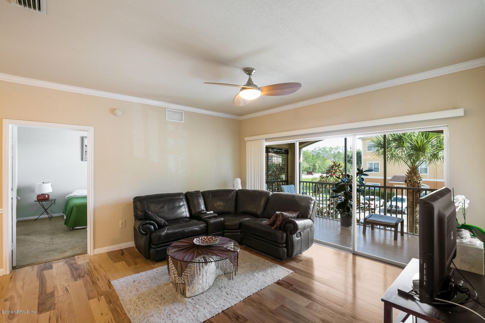 245 OLD VILLAGE CENTER, ST AUGUSTINE, FLORIDA 32084, 2 Bedrooms Bedrooms, ,2 BathroomsBathrooms,Residential - condos/townhomes,For sale,OLD VILLAGE CENTER,984626