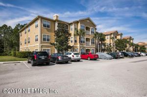 Photo of 245 Old Village Center Cir, 7203, St Augustine, Fl 32084 - MLS# 984626