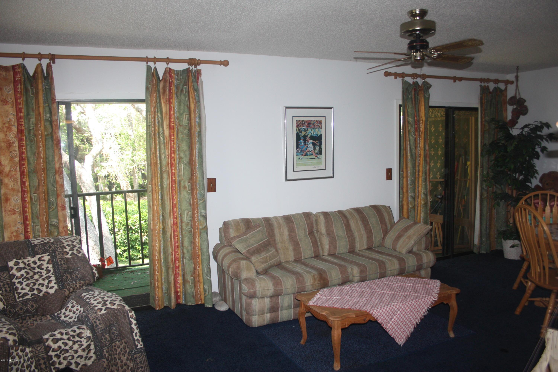 2 VERONESE, ST AUGUSTINE, FLORIDA 32086, 2 Bedrooms Bedrooms, ,2 BathroomsBathrooms,Residential - condos/townhomes,For sale,VERONESE,984628