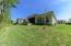 112 SITARA LN, ST JOHNS, FL 32259