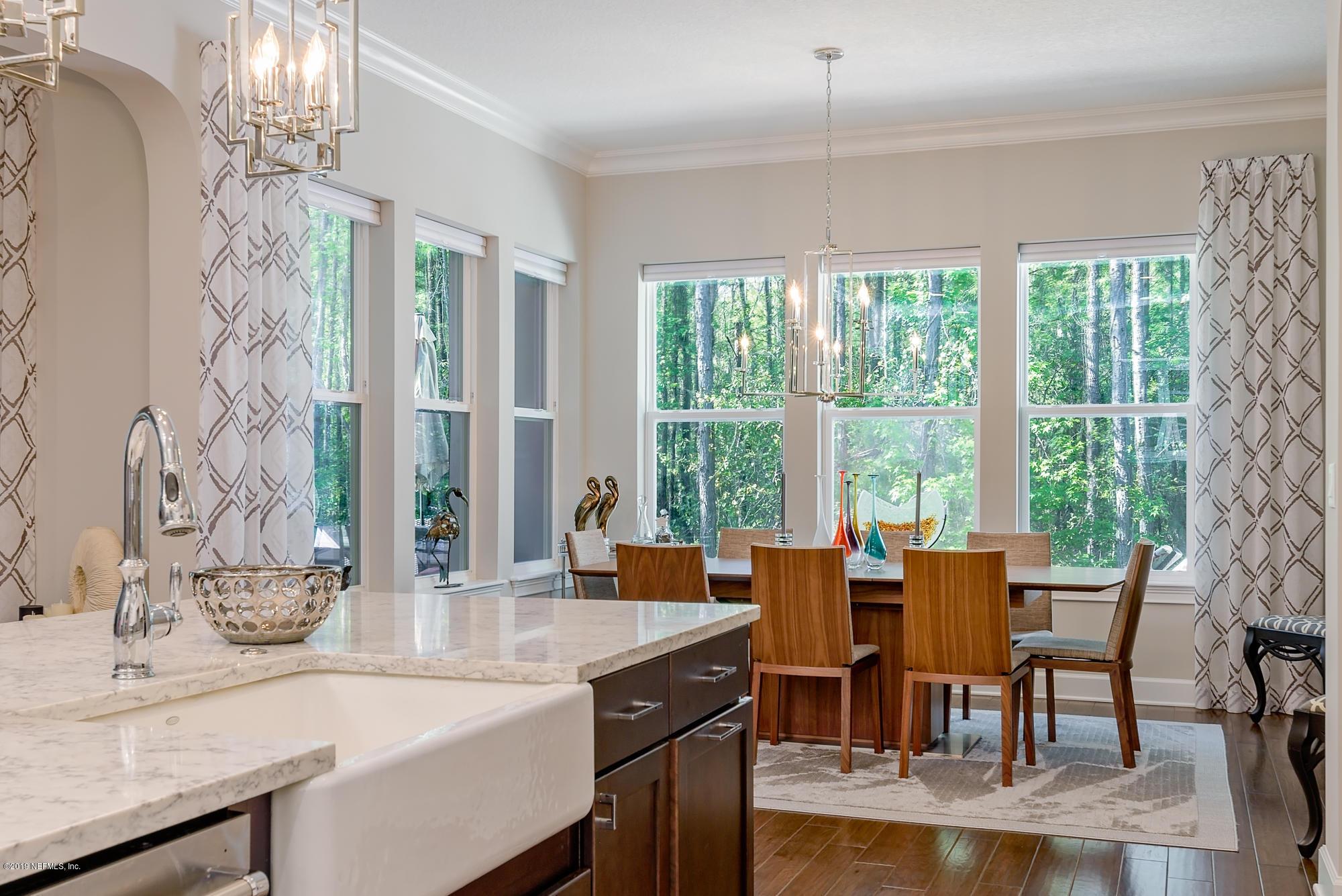 112 SITARA, ST JOHNS, FLORIDA 32259, 4 Bedrooms Bedrooms, ,3 BathroomsBathrooms,Residential - single family,For sale,SITARA,984644