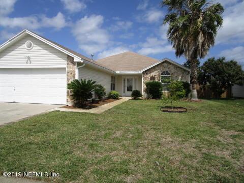 11171 BUGATTI, JACKSONVILLE, FLORIDA 32246, 3 Bedrooms Bedrooms, ,2 BathroomsBathrooms,Residential - single family,For sale,BUGATTI,985223