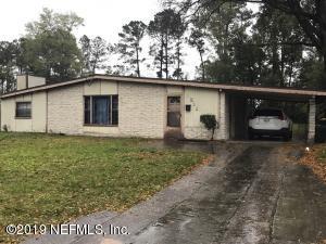 Photo of 5311 Keystone Dr N, Jacksonville, Fl 32207 - MLS# 984648