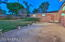 7305 FLORAL RIDGE DR, JACKSONVILLE, FL 32277