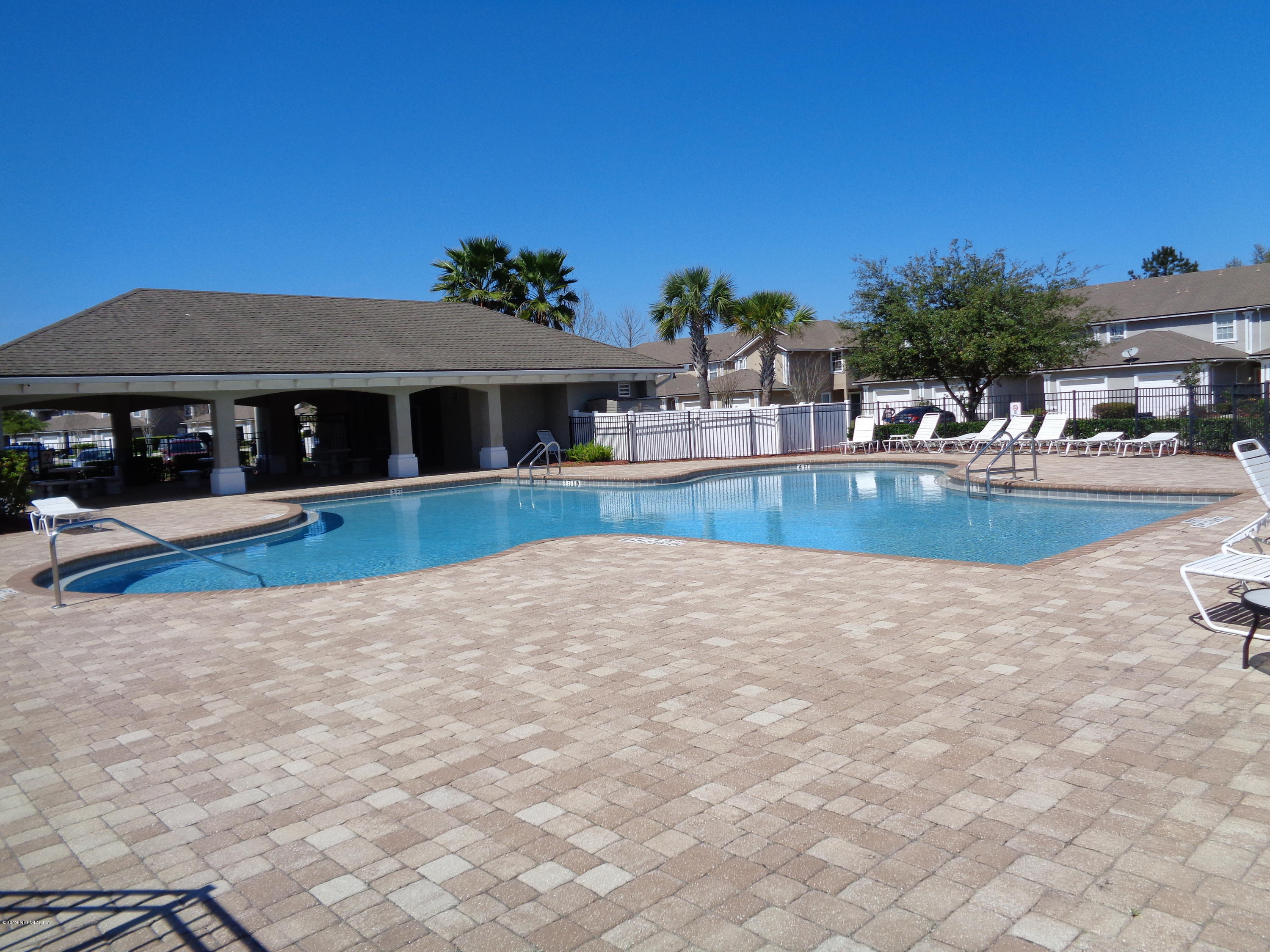697 SCRUB JAY, ST AUGUSTINE, FLORIDA 32092, 3 Bedrooms Bedrooms, ,2 BathroomsBathrooms,Residential - townhome,For sale,SCRUB JAY,984675