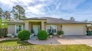 Photo of 11436 Prom Point Ct, Jacksonville, Fl 32246 - MLS# 984695