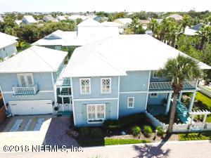Photo of 245 Cayman Ct, Jacksonville Beach, Fl 32250 - MLS# 984690