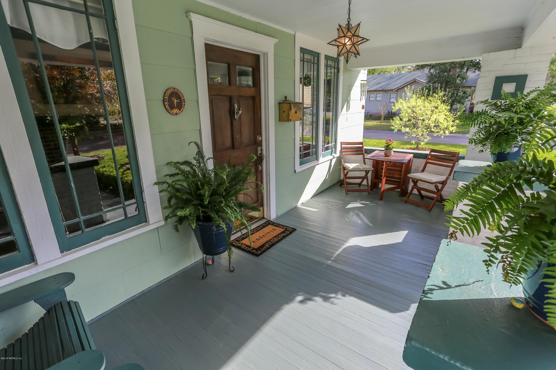2103 ERNEST, JACKSONVILLE, FLORIDA 32204, 3 Bedrooms Bedrooms, ,2 BathroomsBathrooms,Residential - single family,For sale,ERNEST,984694
