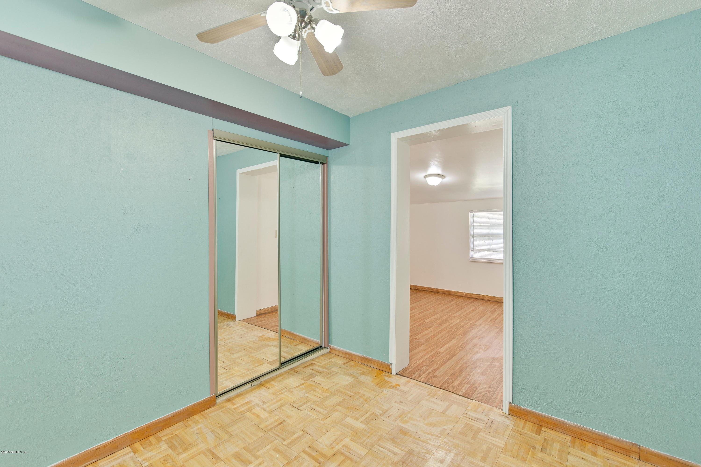 7328 OLD KINGS, JACKSONVILLE, FLORIDA 32217, 3 Bedrooms Bedrooms, ,2 BathroomsBathrooms,Residential - single family,For sale,OLD KINGS,984853