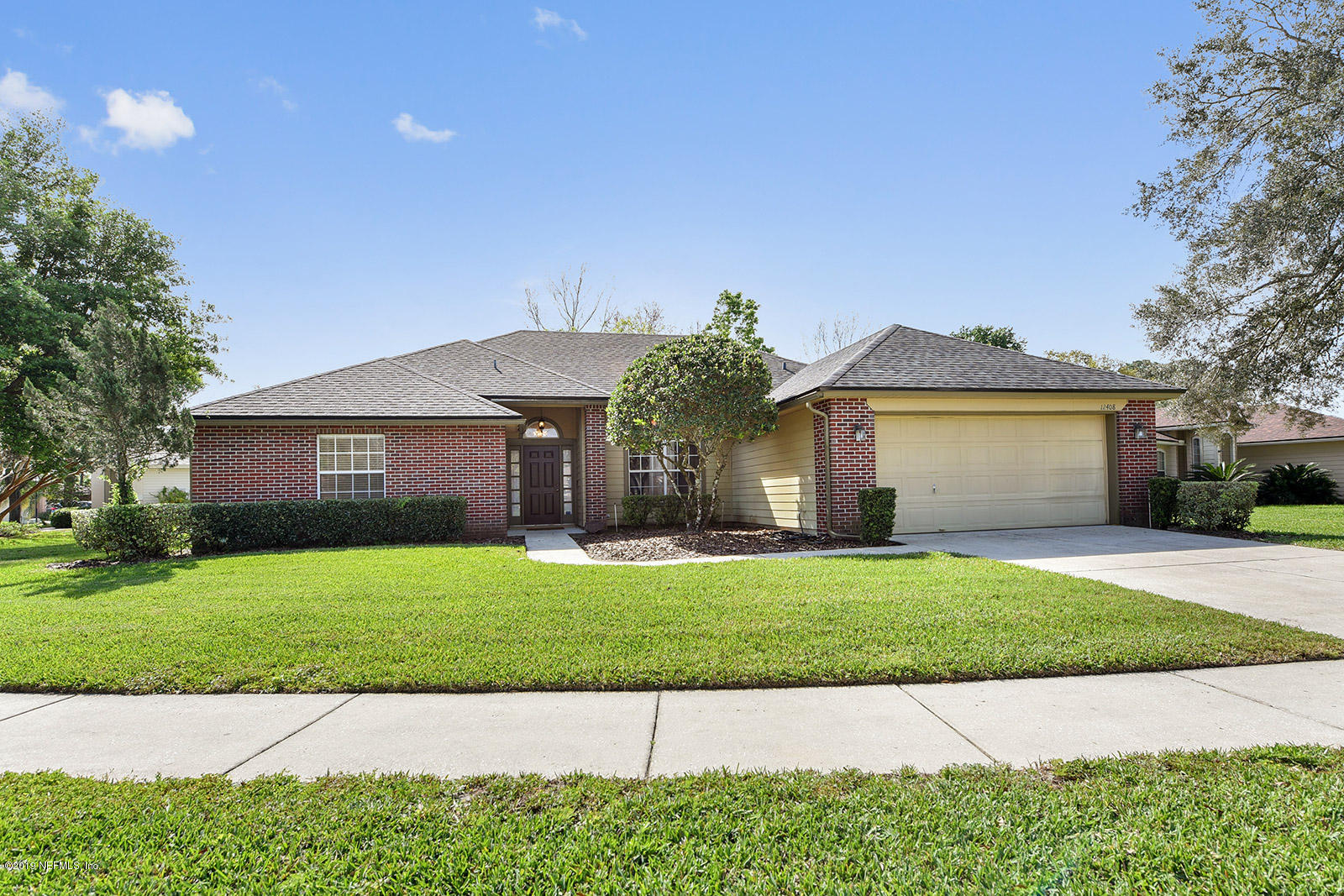 14208 HATTON CHASE, JACKSONVILLE, FLORIDA 32258, 4 Bedrooms Bedrooms, ,2 BathroomsBathrooms,Residential - single family,For sale,HATTON CHASE,984780