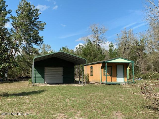 4460 STATION FREEWAY, KEYSTONE HEIGHTS, FLORIDA 32656, ,Vacant land,For sale,STATION FREEWAY,984697