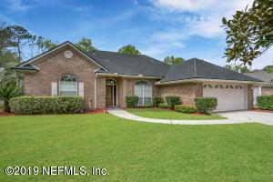Photo of 11948 Elizabeth Ann Ct, Jacksonville, Fl 32223 - MLS# 975241