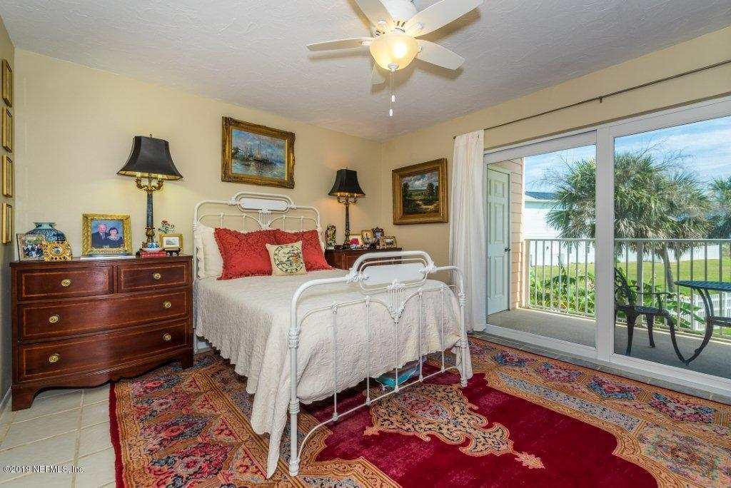 4 OCEAN TRACE, ST AUGUSTINE, FLORIDA 32080, 2 Bedrooms Bedrooms, ,2 BathroomsBathrooms,Residential - condos/townhomes,For sale,OCEAN TRACE,984740