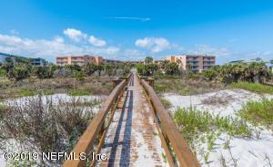 Photo of 4 Ocean Trace Rd, 224, St Augustine, Fl 32080 - MLS# 984740