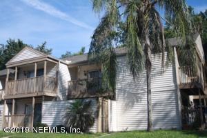 Photo of 2300 Twelve Oaks Dr, A2, Orange Park, Fl 32065 - MLS# 984725