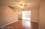 2300 TWELVE OAKS DR, A2, ORANGE PARK, FL 32065