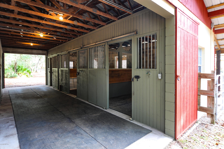 12717 PUMPKIN HILL, JACKSONVILLE, FLORIDA 32226, ,Vacant land,For sale,PUMPKIN HILL,984742