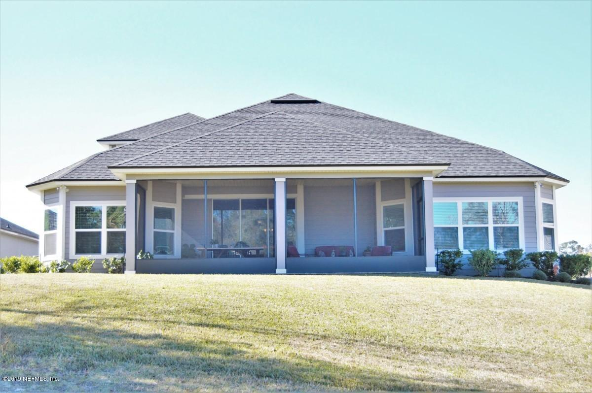 3401 OGLEBAY, GREEN COVE SPRINGS, FLORIDA 32043, 4 Bedrooms Bedrooms, ,3 BathroomsBathrooms,Residential - single family,For sale,OGLEBAY,984748
