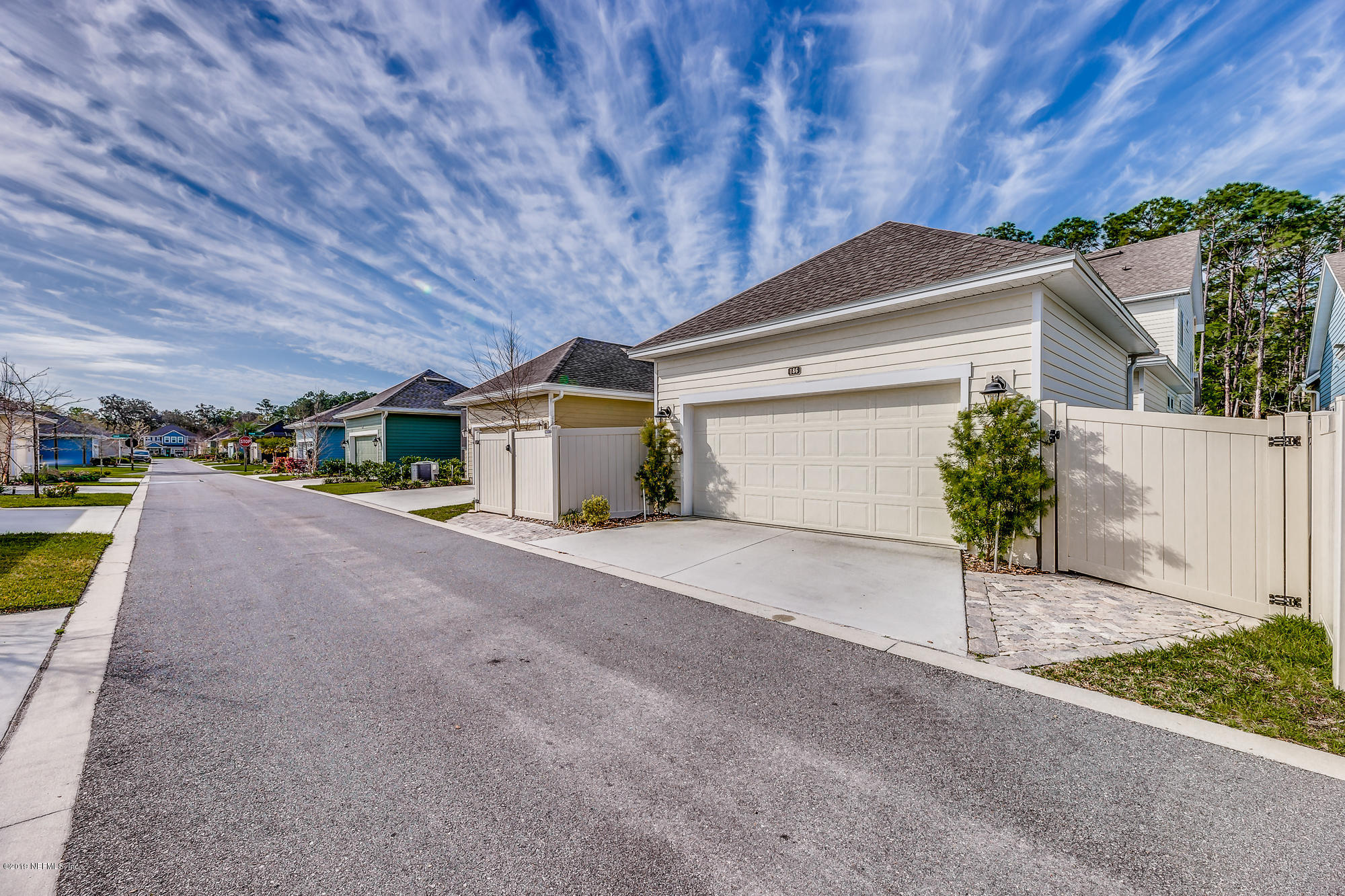 186 LONE EAGLE, PONTE VEDRA, FLORIDA 32081, 3 Bedrooms Bedrooms, ,2 BathroomsBathrooms,Residential - single family,For sale,LONE EAGLE,984749
