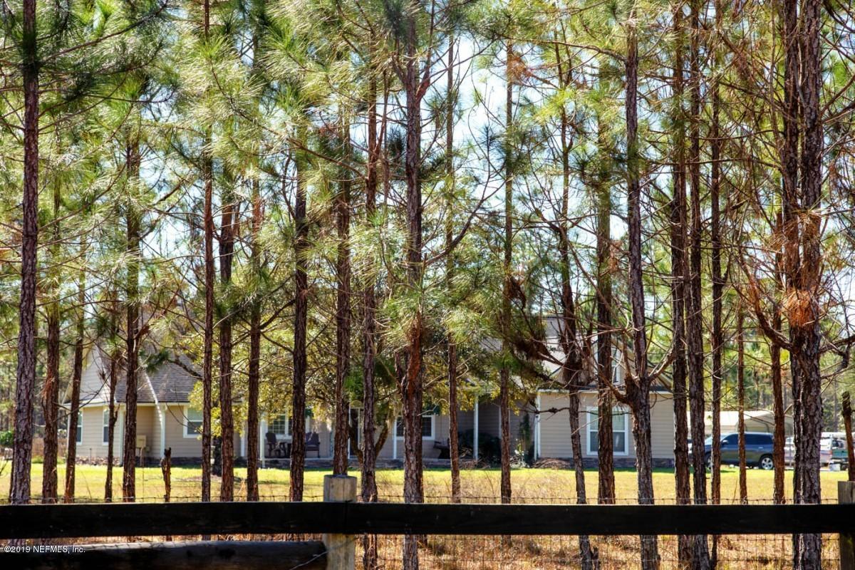 4495 BONDARENKO, KEYSTONE HEIGHTS, FLORIDA 32656, ,Vacant land,For sale,BONDARENKO,984763