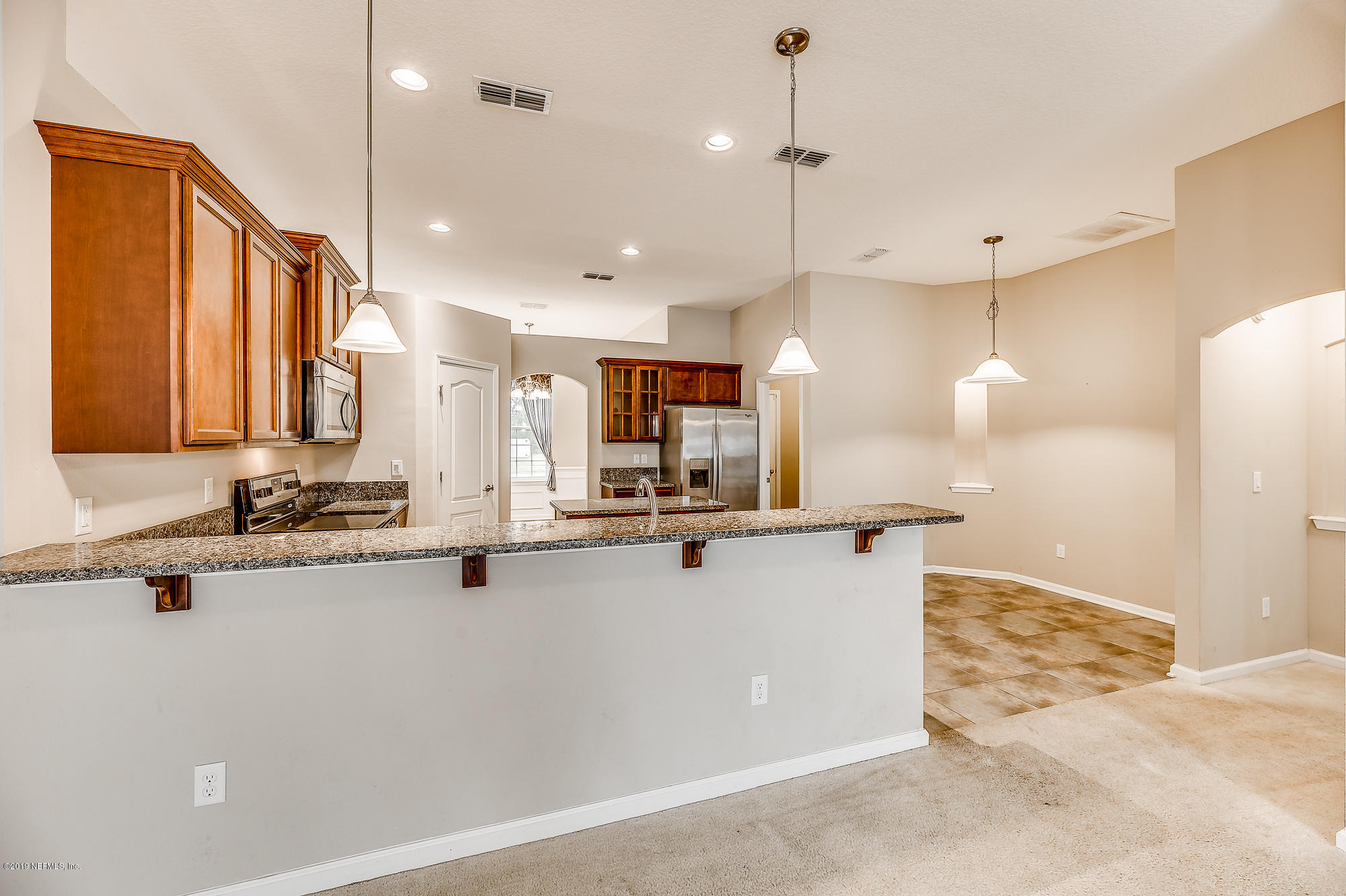 1416 KING RAIL, MIDDLEBURG, FLORIDA 32068, 5 Bedrooms Bedrooms, ,3 BathroomsBathrooms,Residential - single family,For sale,KING RAIL,984764