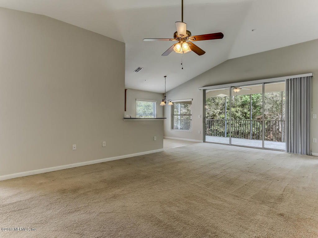 8747 LITTLE SWIFT, JACKSONVILLE, FLORIDA 32256, 2 Bedrooms Bedrooms, ,2 BathroomsBathrooms,Residential - condos/townhomes,For sale,LITTLE SWIFT,984770