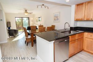 Photo of 880 A1a Beach Blvd, 8114, St Augustine Beach, Fl 32080 - MLS# 984777
