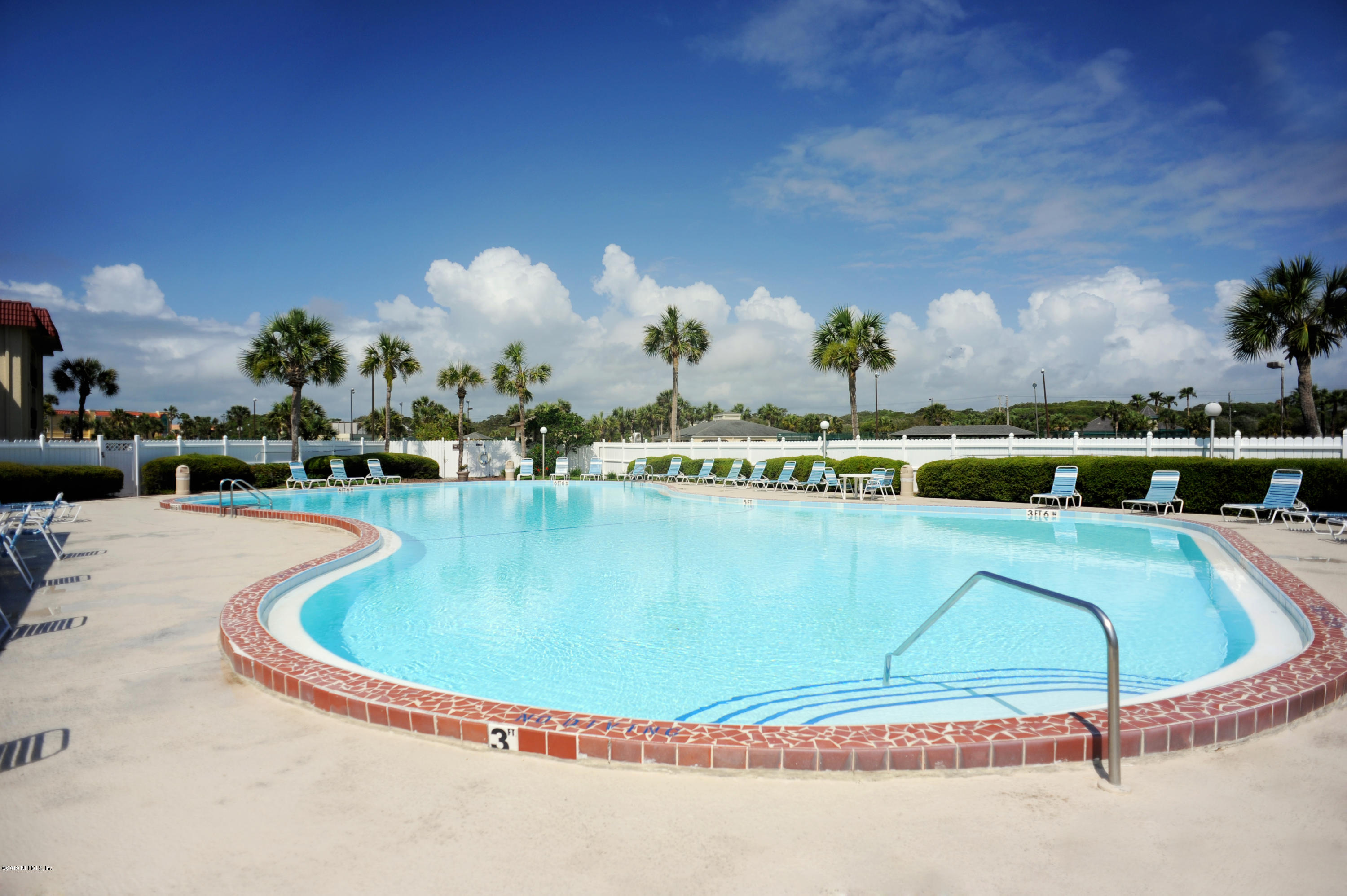 880 A1A BEACH, ST AUGUSTINE BEACH, FLORIDA 32080, 2 Bedrooms Bedrooms, ,2 BathroomsBathrooms,Residential - condos/townhomes,For sale,A1A BEACH,984777