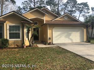 Photo of 3635 Lumberjack Cir N, Jacksonville, Fl 32223 - MLS# 984573
