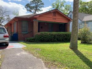 Photo of 3226 Mayflower St, Jacksonville, Fl 32205 - MLS# 984819