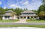 1958 EVENTIDE AVE, ST JOHNS, FL 32259