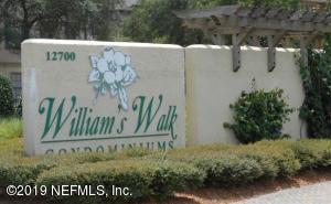 Photo of 12700 Bartram Park Blvd, 1120, Jacksonville, Fl 32258 - MLS# 984830