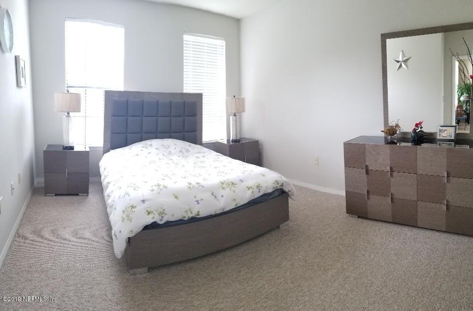 12700 BARTRAM PARK, JACKSONVILLE, FLORIDA 32258, 3 Bedrooms Bedrooms, ,2 BathroomsBathrooms,Residential - condos/townhomes,For sale,BARTRAM PARK,984830