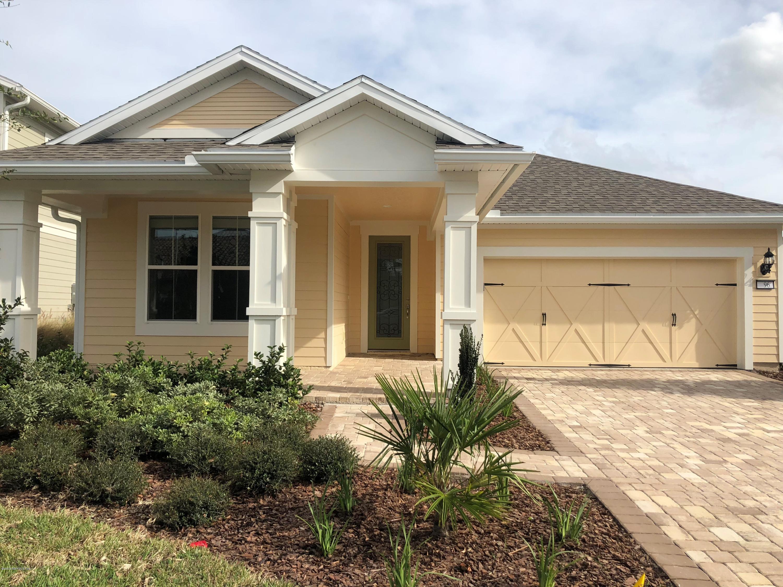 96 FRONT DOOR, ST AUGUSTINE, FLORIDA 32095, 3 Bedrooms Bedrooms, ,2 BathroomsBathrooms,Residential - single family,For sale,FRONT DOOR,984859