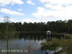 Photo of 785 Oakleaf Plantation Pkwy, 933, Orange Park, Fl 32065 - MLS# 984876