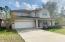 3733 OLD HICKORY LN, ORANGE PARK, FL 32065