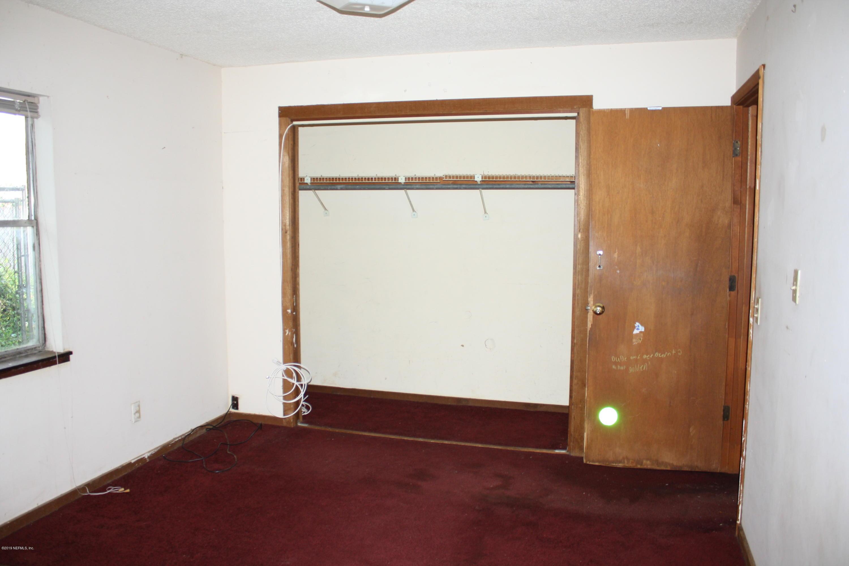 12061 CAP FERRAT, JACKSONVILLE, FLORIDA 32224, 2 Bedrooms Bedrooms, ,1 BathroomBathrooms,Residential - single family,For sale,CAP FERRAT,984874
