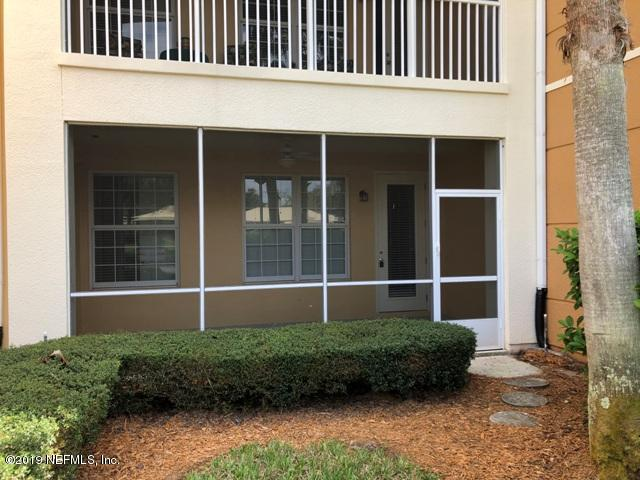 9831 DEL WEBB, JACKSONVILLE, FLORIDA 32256, 2 Bedrooms Bedrooms, ,2 BathroomsBathrooms,Residential - condos/townhomes,For sale,DEL WEBB,984873