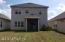 10117 BEDFORD LAKES CT, JACKSONVILLE, FL 32222