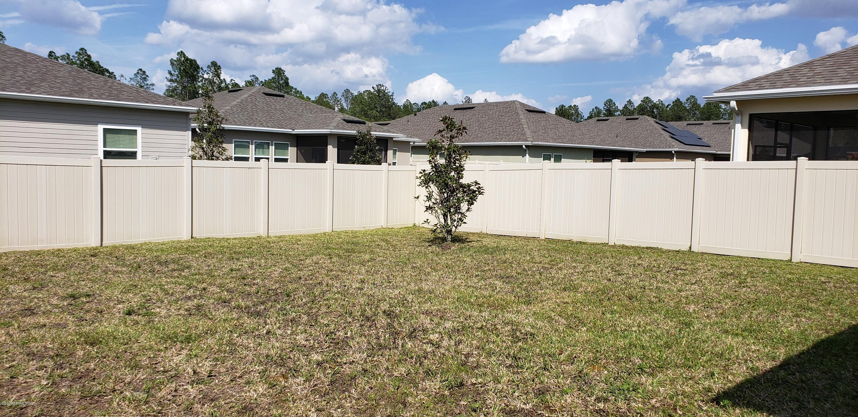 10117 BEDFORD LAKES, JACKSONVILLE, FLORIDA 32222, 4 Bedrooms Bedrooms, ,2 BathroomsBathrooms,Residential - single family,For sale,BEDFORD LAKES,984870