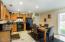 2528 SUMMIT VIEW DR, JACKSONVILLE, FL 32210