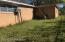 2479 DOBY ST, JACKSONVILLE, FL 32209